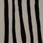 <b>CAT. B</b><br><p>Tessuto Parà Tempotest per esterni<br></p>