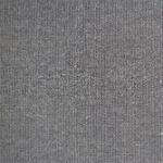 <b>CAT. B</b><br><p>Tessuto SUNBRELLA® per esterni<br></p>