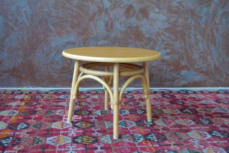 ELBA-T1 tavolino offerta € 55