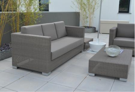 Divani in midollino per interni divano letto ikea lugnvik usato divano letto ikea modello - Divani in rattan per interno ...