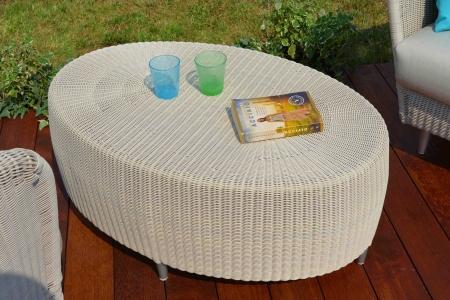 LIDO-T3 tavolino -50% € 145
