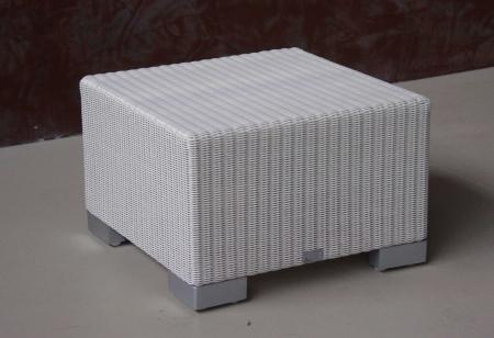 KLAB-55A tavolino