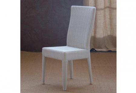 WINDSOR-A sedia -50% € 65