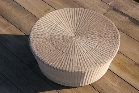 SHELL-T90 tavolino