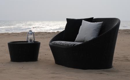 SHELL-D2 divano