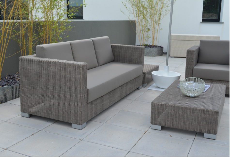 KLAB-13 divano